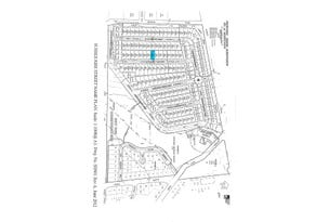 Lot 323, Bexhill Ave, Sussex Inlet, NSW 2540
