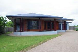 2 McDonnell Place, Bowen, Qld 4805