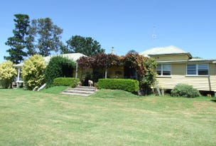 541 Bellinghams Road, Murrays Bridge, Qld 4370