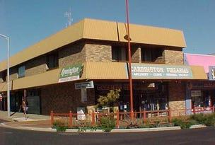 2/129-131 Talbragar Street, Dubbo, NSW 2830