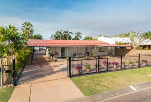 13 Exmouth Court, Leanyer, NT 0812