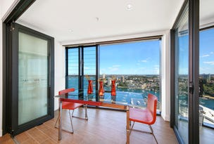 1506/80 Alfred Street, Milsons Point, NSW 2061
