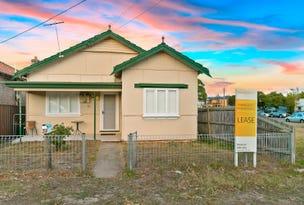 54 Macdonald Street, Ramsgate, NSW 2217