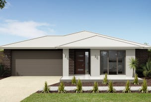 Lot 5 New Road, Hemmant, Qld 4174
