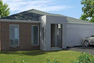 LOT 121 NUNN STREET, SHELTON PARK ESTATE, Koo Wee Rup, Vic 3981