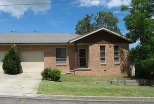 3 Minmi Street, Pelaw Main, NSW 2327