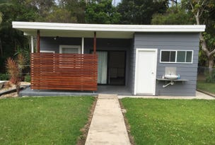 9 Greenlea Crescent, Coffs Harbour, NSW 2450