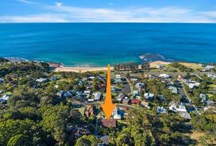 40 Squires Crescent, Coledale, NSW 2515