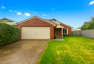 7 Ibis Avenue, Sale, Vic 3850
