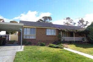 25 Healey Street, Goulburn, NSW 2580