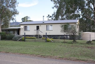 32 Slade Street, Maryvale, Qld 4370