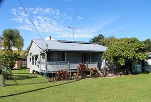 16 Worendo Street - Wiangaree, Kyogle, NSW 2474