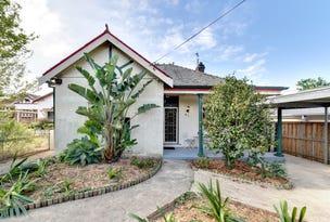 31 Albert Crescent, Burwood, NSW 2134