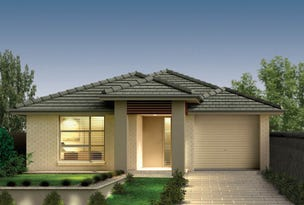 Lot 52A Aldam Avenue, Port Noarlunga South, SA 5167