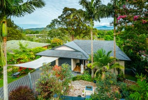 56 Old Pacific Highway, Raleigh, NSW 2454