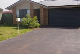 23 Warragrah Place, Parkes, NSW 2870