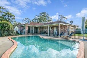 104 Coorumbung Road, Dora Creek, NSW 2264