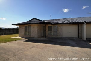 Unit 7 27-29 Princess Street, Gatton, Qld 4343