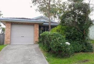 2 Waugh Close, Blue Haven, NSW 2262