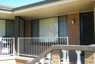 4/8 O'Connell Street, Barrack Heights, NSW 2528