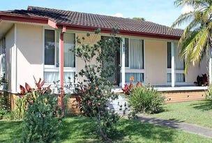 81 North Street, Kempsey, NSW 2440