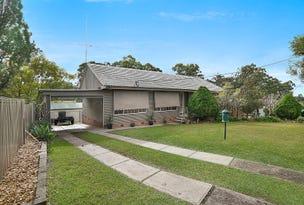 5 White Avenue, Singleton, NSW 2330