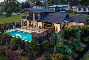 4 Kathleen Street, Maclean, NSW 2463