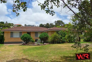 3 Keyser Road, Seppings, WA 6330