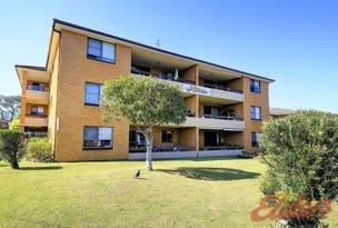13/112-116 Little Street 'Akuna', Forster, NSW 2428