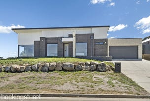 35 Willowbank Way, Brown Hill, Vic 3350