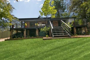 6 Spring Street, Springwood, NSW 2777
