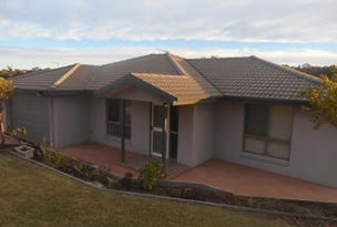 5 Pyrus Drive, Taree, NSW 2430
