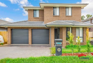 346. Riverside Dr, Airds, NSW 2560