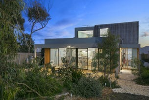 15 Beach Road, Aireys Inlet, Vic 3231