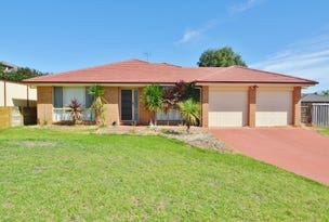 2 Allison Close, Wallerawang, NSW 2845