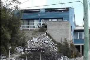 1/48 Gippsland Street, Jindabyne, NSW 2627