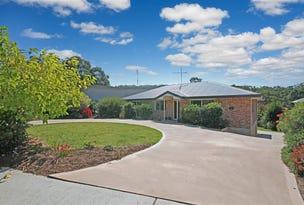 47 The Ridge Road, Malua Bay, NSW 2536