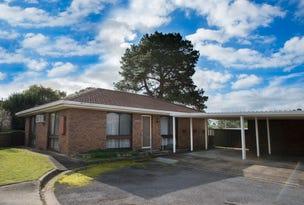 3/53 Shiels Terrace, Casterton, Vic 3311