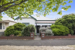157 Myers Street, Geelong, Vic 3220