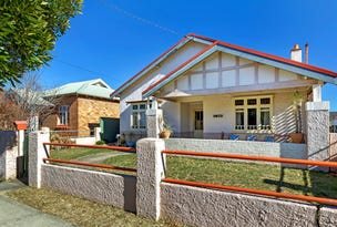 34 Malvern Street, Lithgow, NSW 2790