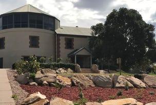 77 Jervois St, Port Augusta, SA 5700