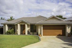 26 Hellyar Drive, Wollongbar, NSW 2477