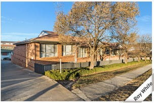 9/94 Collett Street, Queanbeyan, NSW 2620