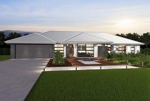 8 Rosehill Road, Millfield, NSW 2325