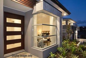 7 Feathertop Street, Terranora, NSW 2486