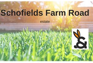 Lot 113, 26-34 Schofields Farm Road, Schofields, NSW 2762