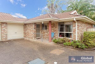 4/73 Floraville Rd, Floraville, NSW 2280