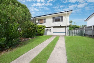 441 Fulham Road,, Heatley, Qld 4814