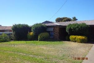 122 Crispe Street, Deniliquin, NSW 2710