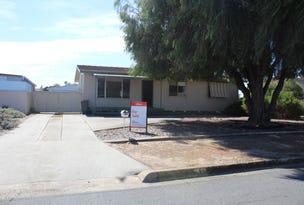 5 Smith Street, Tumby Bay, SA 5605